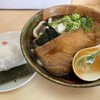 Sanukiudonkouboukadokko - 料理写真: