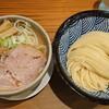 麺 一直 - 料理写真:つけそば味噌
