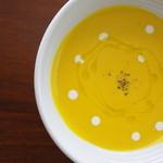 シェ ドゥドゥ - スープ