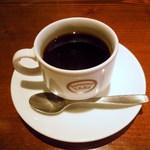 15235735 - コーヒー