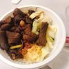 のんき屋 - 料理写真:
