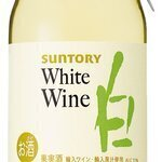 串カツ田中 - カップワイン白