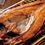 朝獲れ鮮魚 魚鮮水産 - お刺身以外の海鮮にもこだわりがあります!!