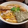 Komugi - 料理写真: