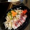 道とん堀 - 料理写真:豚焼きそば