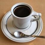 152362757 - コーヒー350円