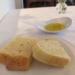 15237853 - 自家製パン