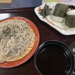 ふるさと薬膳 櫟  - 料理写真: