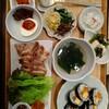 Soo - 料理写真: