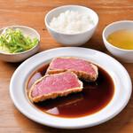 大衆肉酒場 肉汁 -