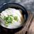 須崎食料品店 - 料理写真:うどん冷