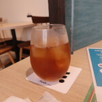 152383687 - お茶系が美味しい