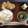 Saisaishokudou - 料理写真: