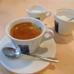 15239102 - コーヒー