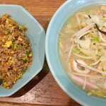 中国料理 西海 -