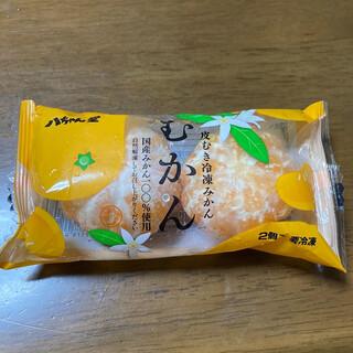 八ちゃん堂 - 料理写真: