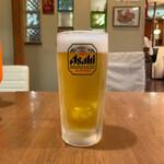 152407393 - 生ビール