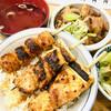 あべちゃん - 料理写真:フルコース