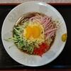 食堂 いちばん - 料理写真:冷やし中華