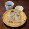 そば茶屋 極楽坊 - 料理写真: