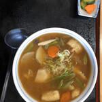 ファームキッチン味菜 - 料理写真: