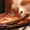 L'Atelier du pain - 料理写真: