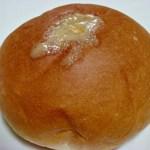 15244634 - ピーナッツクリームパン 200円 (^^b