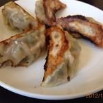中国料理 ながさき家 -