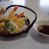 うなぎ川魚料理 伊勢屋 - 料理写真: