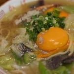 かば忠 - 料理写真: