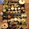 赤穂野菜と地魚の店 五月 - 料理写真: