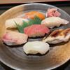 Totohime - 料理写真: