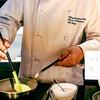 ニライカナイ - 料理写真:ブレックファーストブッフェ。シェフズコーナーのオムレツがおすすめです。