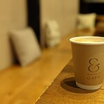 &CAFE -