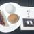 御菓子司 東寺餅 - 料理写真: