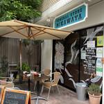General Store MIKAWAYA - 外観