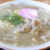 ていきびん - 料理写真: