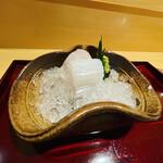 Shinohara -