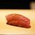 こま田 - 料理写真: