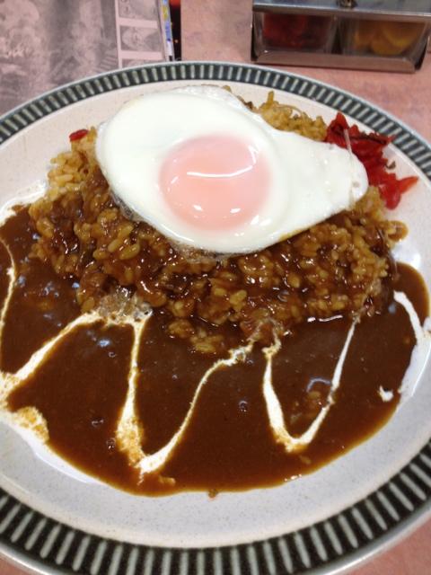 キッチンSUWA