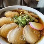 虎子屋 - 料理写真: