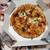 ドミノ・ピザ - 料理写真:マルゲリータ~☆
