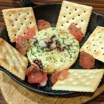 5感 小皿イタリアン&ワイン -