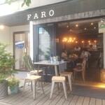FARO -