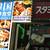 韓国海鮮食堂 ヘムルパジョン - 外観写真:外観