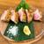 チキ チキ - 料理写真:
