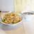丸忠 - 料理写真:チャーハン¥580 (スープ付き)