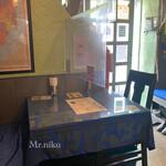 madras meals -