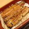 赤坂 ふきぬき - 料理写真: