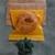 大高かおる堂 - 料理写真:パイまんじゅう_162円